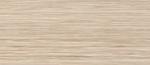 Шведские окна цвета беленый дуб