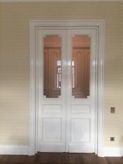 межкомнатные двери гиоп