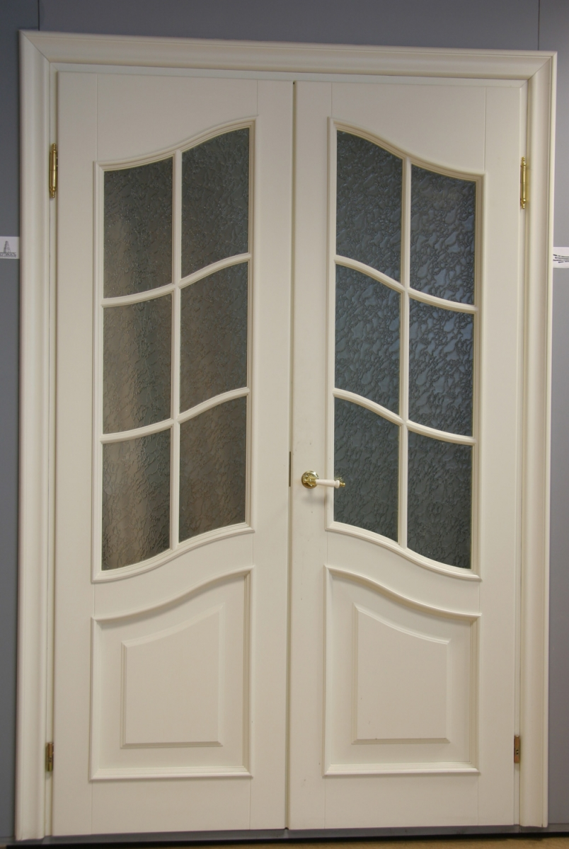 Купить двери в Орле недорого, цены, бу и новые
