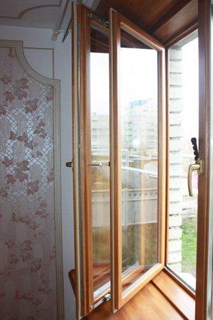 Владивосток корпусная мебель на заказ