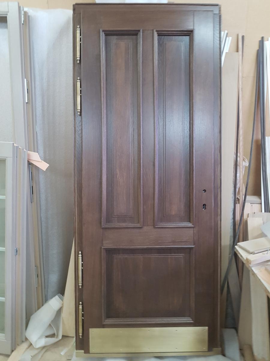 Окна, двери, перегородки, ворота/ Каталог организаций на