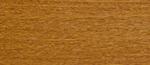 Шведские окна цвета груша