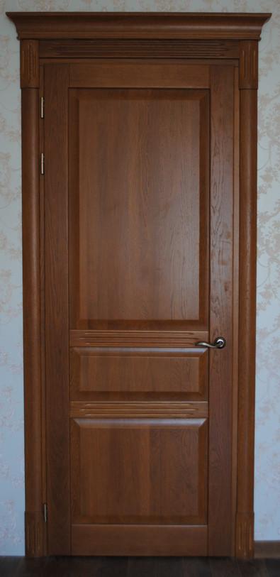 КАТАЛОГ - Межкомнатные двери - Двери Белоруссии